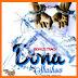 Shashow - Dona (New Audio)   Download Fast