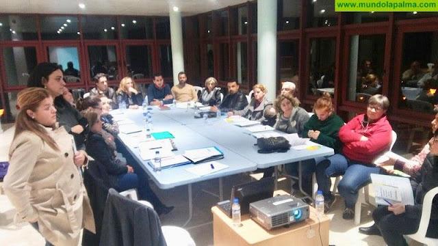 El Ayuntamiento de Breña Baja convoca su Consejo Escolar Municipal