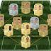 Seleção da 23ª rodada da Bundesliga - Chucrute FC / Alemanha FC
