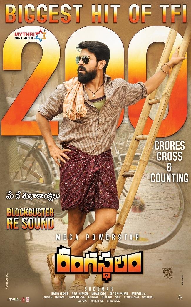 Telugu Movies Site