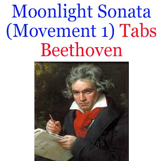 Moonlight Sonata (Movement 1) Tabs Beethoven. How To Play Moonlight Sonata On Guitar Online Online,Moonlight Sonata (Movement 1) Tabs Beethoven. How To Play Moonlight Sonata On Guitar Online,Moonlight Sonata (Movement 1) Tabs Beethoven. How To Play Moonlight Sonata On Guitar Online,Moonlight Sonata (Movement 1) Tabs Beethoven. How To Play Moonlight Sonata On Guitar OnlineChords Guitar Tabs Online,learn to play Moonlight Sonata (Movement 1) Tabs Beethoven. How To Play Moonlight Sonata On Guitar Online,Moonlight Sonata (Movement 1) Tabs Beethoven. How To Play Moonlight Sonata On Guitar Onlineon guitar for beginners,guitar Moonlight Sonata (Movement 1) Tabs Beethoven. How To Play Moonlight Sonata On Guitar Onlineon lessons for beginners, learn Moonlight Sonata (Movement 1) Tabs Beethoven. How To Play Moonlight Sonata On Guitar Online ,Moonlight Sonata (Movement 1) Tabs Beethoven. How To Play Moonlight Sonata On Guitar Onlineon guitar classes guitar lessons near me,Moonlight Sonata (Movement 1) Tabs Beethoven. How To Play Moonlight Sonata On Guitar Onlineon acoustic guitar for beginners,Moonlight Sonata (Movement 1) Tabs Beethoven. How To Play Moonlight Sonata On Guitar Onlineon bass guitar lessons ,guitar tutorial electric guitar lessons best way to learnMoonlight Sonata (Movement 1) Tabs Beethoven. How To Play Moonlight Sonata On Guitar Online ,guitar Moonlight Sonata (Movement 1) Tabs Beethoven. How To Play Moonlight Sonata On Guitar Onlineon lessons for kids acoustic guitar lessons guitar instructor guitar Moonlight Sonata (Movement 1) Tabs Beethoven. How To Play Moonlight Sonata On Guitar Onlineon  basics guitar course guitar school blues guitar lessons,acousticMoonlight Sonata (Movement 1) Tabs Beethoven. How To Play Moonlight Sonata On Guitar Online lessons for beginners guitar teacher piano lessons for kids classical guitar lessons guitar instruction learn guitar chords guitar classes near me best Moonlight Sonata (Movement 1) Tabs Beethoven. How To Play Moonlight Sonata On Guitar Onlineon  guitar lessons easiest way to learnMoonlight Sonata (Movement 1) Tabs Beethoven. How To Play Moonlight Sonata On Guitar Online best guitar for beginners,electricMoonlight Sonata (Movement 1) Tabs Beethoven. How To Play Moonlight Sonata On Guitar Online for beginners basic guitar lessons learn to play Moonlight Sonata (Movement 1) Tabs Beethoven. How To Play Moonlight Sonata On Guitar Onlineon acoustic guitar ,learn to play electric guitar Moonlight Sonata (Movement 1) Tabs Beethoven. How To Play Moonlight Sonata On Guitar Onlineon  guitar, teaching guitar teacher near me lead guitar lessons music lessons for kids guitar lessons for beginners near ,fingerstyle guitar lessons flamenco guitar lessons learn electric guitar guitar chords for beginners learn blues guitar,guitar exercises fastest way to learn guitar best way to learn to play guitar private guitar lessons learn acoustic guitar how to teach guitar music classes learn guitar for beginner Moonlight Sonata (Movement 1) Tabs Beethoven. How To Play Moonlight Sonata On Guitar Onlineon singing lessons ,for kids spanish guitar lessons easy guitar lessons,bass lessons adult guitar lessons drum lessons for kids ,how to playMoonlight Sonata (Movement 1) Tabs Beethoven. How To Play Moonlight Sonata On Guitar Online, electric guitar lesson left handed guitar lessons mando lessons guitar lessons at home ,electric guitar Moonlight Sonata (Movement 1) Tabs Beethoven. How To Play Moonlight Sonata On Guitar Onlineon  lessons for beginners slide guitar lessons guitar classes for beginners jazz guitar lessons learn guitar scales local guitar lessons advanced Moonlight Sonata (Movement 1) Tabs Beethoven. How To Play Moonlight Sonata On Guitar Onlineon  guitar lessonsMoonlight Sonata (Movement 1) Tabs Beethoven. How To Play Moonlight Sonata On Guitar Online learn classical guitar guitar case cheap electric guitars guitar lessons for dummieseasy way to play guitar cheap guitar lessons guitar amp learn to play bass guitar guitar tuner electric guitar rock guitar lessons learn Moonlight Sonata (Movement 1) Tabs Beethoven. How To Play Moonlight Sonata On Guitar Onlineon  bass guitar classical guitar left handed guitar intermediate guitar lessons easy to play guitar acoustic electric guitar metal guitar lessons buy guitar online bass guitar guitar chord player best beginner guitar lessons acoustic guitar learn guitar fast guitar tutorial for beginners acoustic bass guitar guitars for sale interactive guitar lessons fender acoustic guitar buy guitar guitar strap piano lessons for toddlers electric guitars guitar book first guitar lesson cheap guitars electric bass guitar guitar accessories 12 string guitar,Moonlight Sonata (Movement 1) Tabs Beethoven. How To Play Moonlight Sonata On Guitar Onlineon electric guitar, strings guitar lessons for children best acoustic guitar lessons guitar price rhythm guitar lessons guitar instructors electric guitar teacher group guitar lessons learning guitar for dummies guitar amplifier,the guitar lesson epiphone guitars electric guitar used guitars bass guitar lessons for beginners guitar music for beginners step by step guitar lessons guitar playing for dummies guitar pickups guitar with lessons,guitar instructions,Moonlight Sonata (Movement 1) Tabs Beethoven. How To Play Moonlight Sonata On Guitar Online,Moonlight Sonata (Movement 1) Tabs Beethoven. How To Play Moonlight Sonata On Guitar Online,Moonlight Sonata (Movement 1) Tabs Beethoven. How To Play Moonlight Sonata On Guitar Online