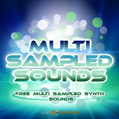 Download Free Mult SF2 samples (Soundfonts Pack)