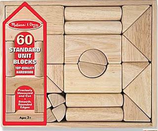 https://www.amazon.com/Melissa-Doug-60-Piece-Standard-Blocks/dp/B00008W72D/ref=sr_1_1?ie=UTF8&qid=1470091693&sr=8-1&keywords=melissa+and+doug+wooden+blocks