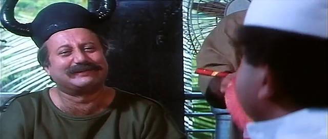 Waqt Hamara Hai 1993 Full Movie Free Download And Watch Online In HD brrip bluray dvdrip 300mb 700mb 1gb