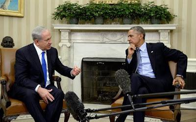Obama assina lei para proteger Israel de possíveis sanções internacionais