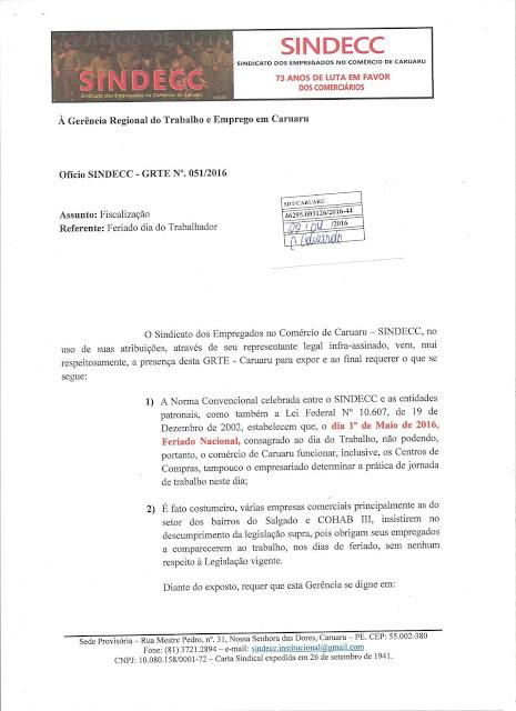 o-sindecc-requer-fiscalizacao-para-o-1-de-maio