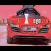Kalla B Ft Egoo Dazoo | go down | download mp4