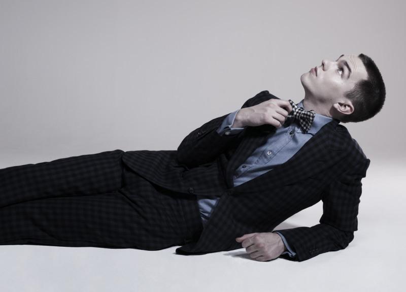 Nicholas Hoult hd Wallpapers 2012 ~ Harry styles 2013
