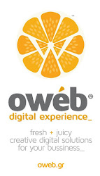 """SEO, PPC, UX/UI, Web Design Social Media & Apps by Oweb Digital Experience"""