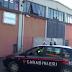 Bari. I carabinieri confiscano beni per 5 mln di euro a societa' leader nella distribuzione e nel commercio di bevande [CRONACA DEI CC. ALL'INTERNO] [VIDEO]