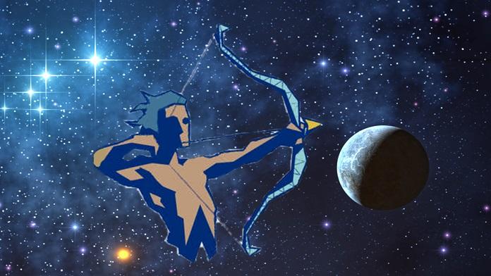 Oroscopo agosto 2018 Sagittario