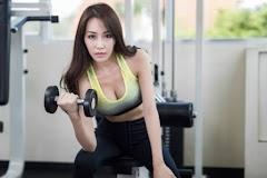 Cách tăng cân nhanh hiệu quả an toàn cho nam và nữ gầy