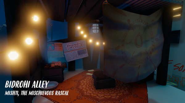 Carly and the Reaperman Escape from the Underworld Free Download