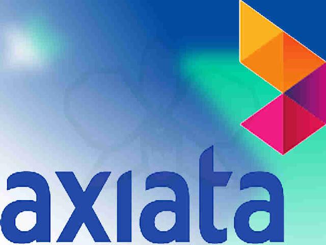 XL Axiata Buka 4G di Anambas dan Natuna, Yessie Yosetya Apresiasi Palapa Ring