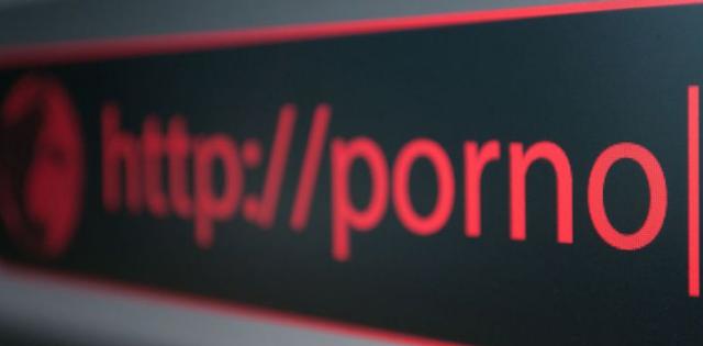 Di Inggris Wajib Tunjukan KTP Ketika Buka Situs Porno