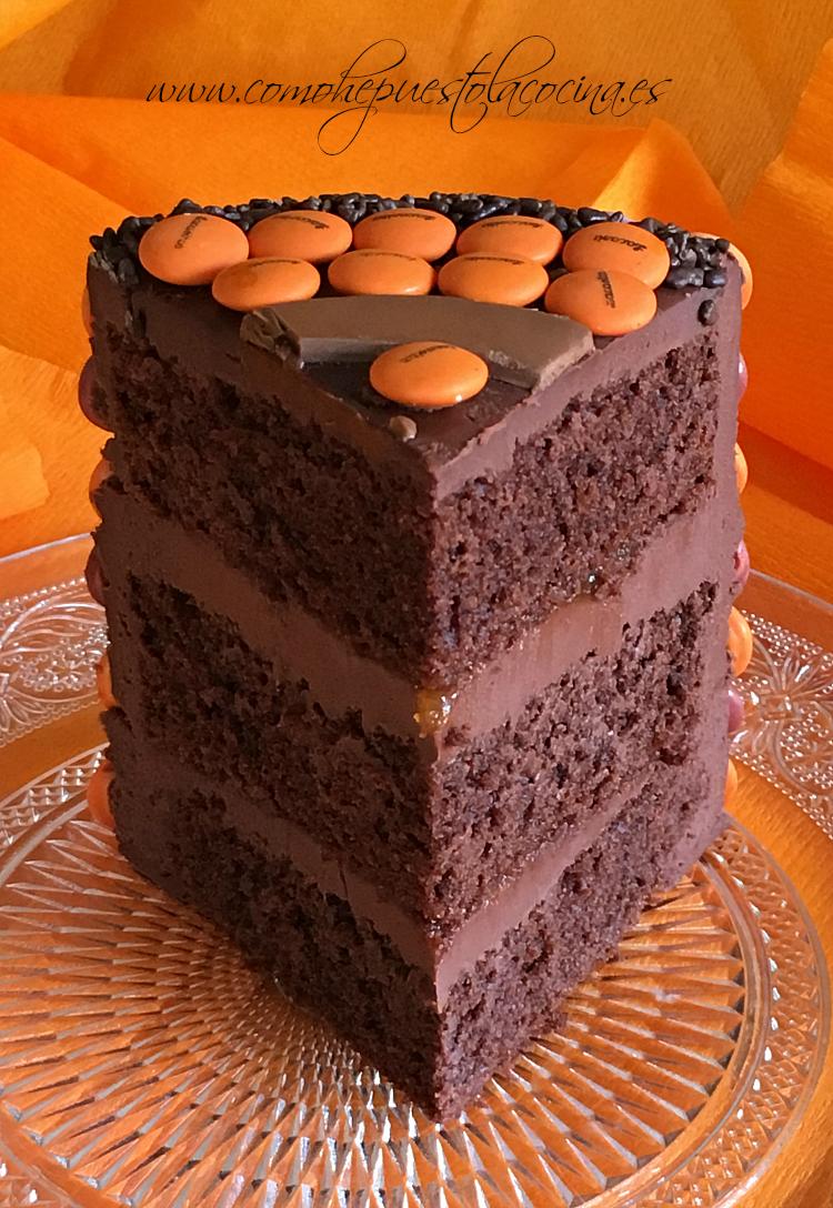 pastel-de-chocolate-tipo-sacher-receta
