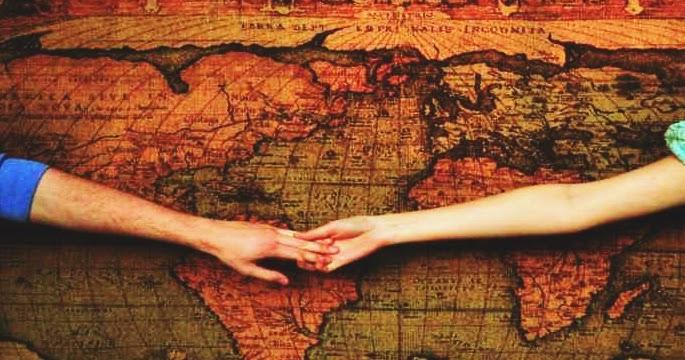 Kata Kata Ldr Sedih Dan Menyentuh Hati Terbaru 2019