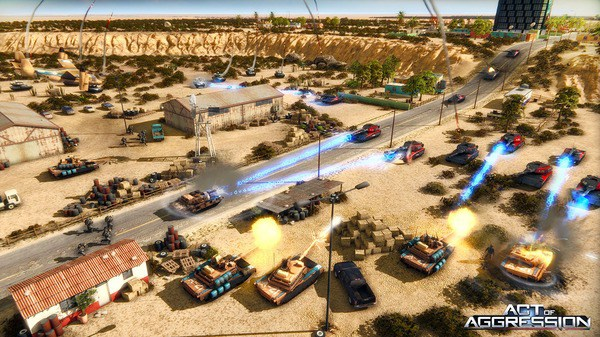 Act-of-Aggression-Reboot-Edition-pc-game-download-free-full-versionAct-of-Aggression-Reboot-Edition-pc-game-download-free-full-version
