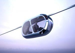 Type, Varian, Produk ,Skyway ,Teknologi, Transportasi
