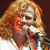 """Megadeth no vendrá a Venezuela porque """"venezolanos tienen gustos de mierda"""""""