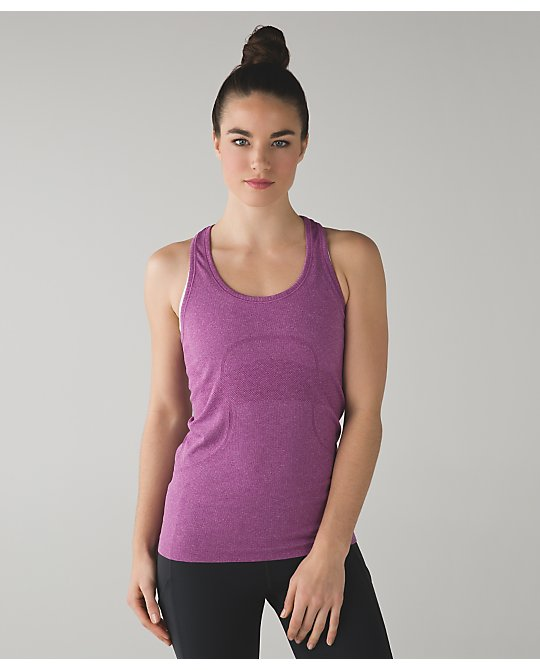lululemon regal-plum-swiftly-ss