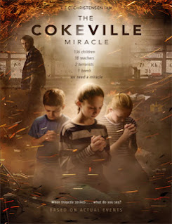 THE COKEVILLE MIRACLE...LOS MILAGROS SI EXISTEN