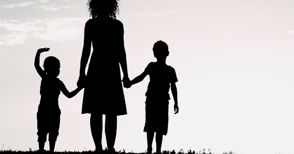 138 Kumpulan Caption Dan Status Untuk Ibu Tercinta