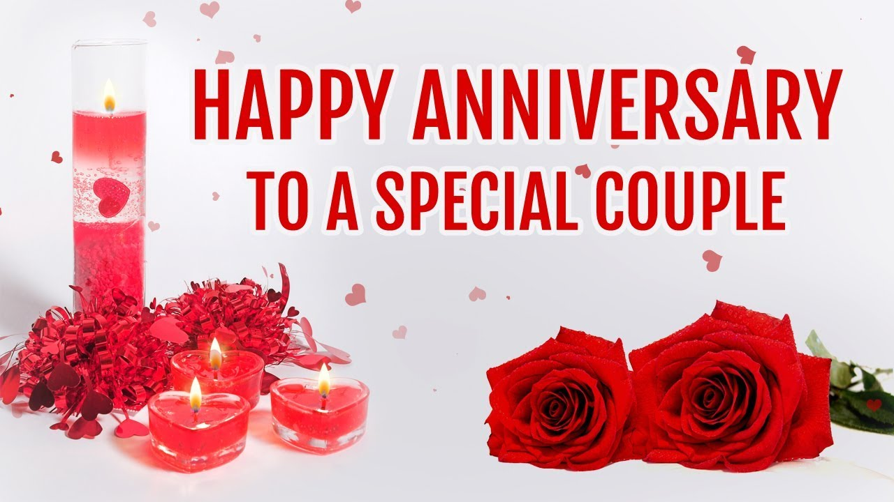 1st wedding anniversary wishes messages for sister and brother in 1st wedding anniversary wishes messages for sister and m4hsunfo