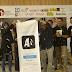 Arsination Gelar Soft Launching di Aula Gedung DILo Banda Aceh