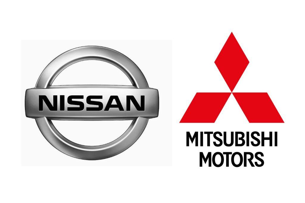 Nissan Motor Takes 34 Percent Of Mitsubishi Motors