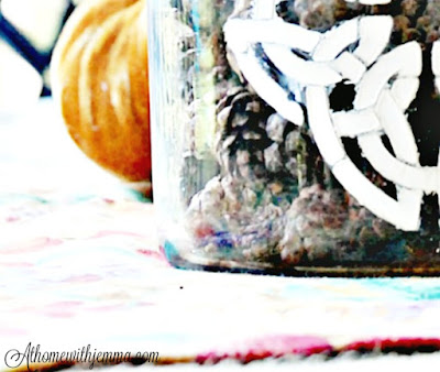 athomewithjemma-decorating-diy-stenciling-jar-decorating-ideas