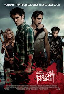 Noche de miedo (Fright Night)<br><span class='font12 dBlock'><i>(Fright Night)</i></span>