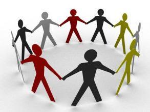 Pengertian Organisasi, Disorganisasi dan Reorganisasi