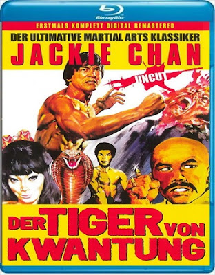 Master with Cracked Fingers 1971 Dual Audio BRRip 480p 250mb world4ufree.ws hollywood movie Master with Cracked Fingers 1971 hindi dubbed dual audio 480p brrip bluray compressed small size 300mb free download or watch online at world4ufree.ws