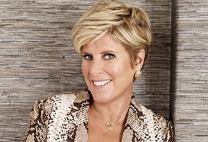 suze orman haircut bond investments january 2013 2871