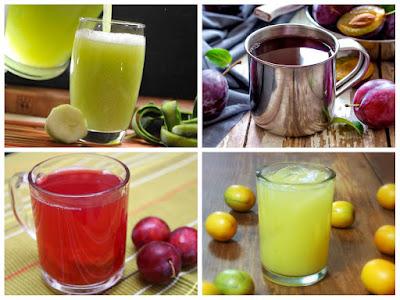 Esta agua de ciruela es una de las mejores recetas para combatir el estreñimiento ya que esta aua regula y acomoda el funcionamiento de nuestro estomago, a demás de ser una fruta deliciosa es diurética.