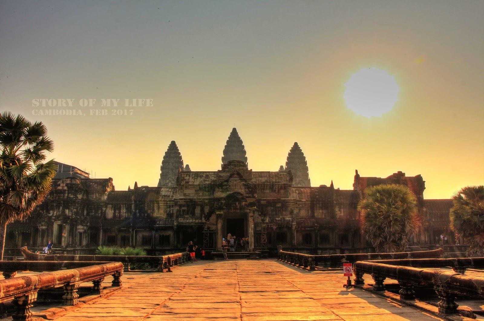 angkor wat temple history pdf