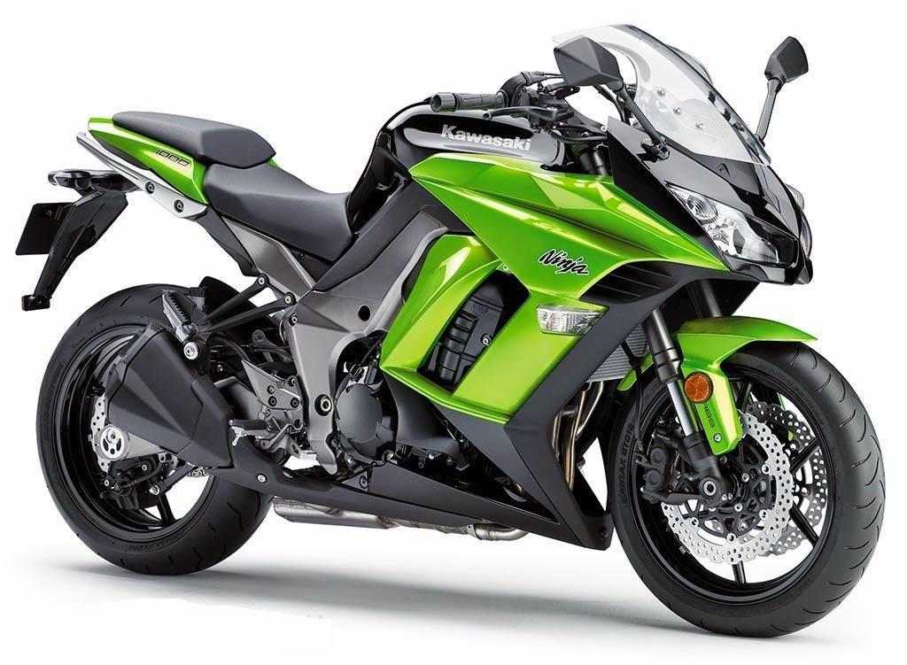 Kawasaki Ninja 650 ABS 2018 (8)   Motorede