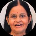 savithri_sreedharan_image