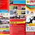 PPDB SMK Informatika Kota Serang tp 2016/2017