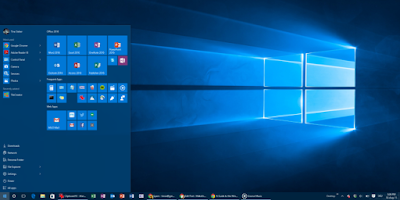 How to Unclutter Your Windows 10 Start Menu