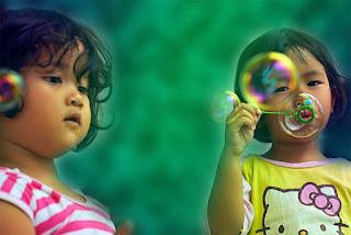 eo ultah anak di bandung, event organizer ulang tahun di bandung, eo birthday party di bandung