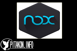 Nox Emulator Android For Pc Free Dwonload