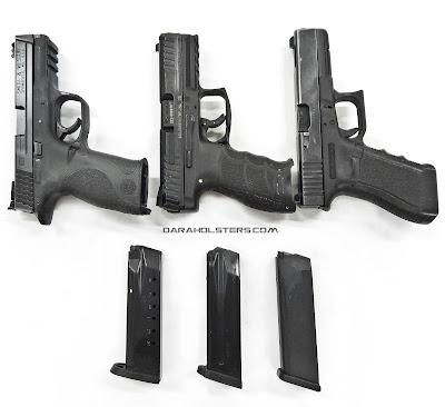 HK VP40 Mag Capacity, vp40 mag capacity, vp40, hk vp40, vp40 mag vs glock, vp40 vs glock, vp40 vs m&p