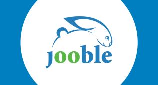 http://cz.jooble.org