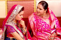 Mother in-Law is increasing Divorces in India?