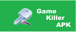 game-killer-apk-latest-v3.11-free-download