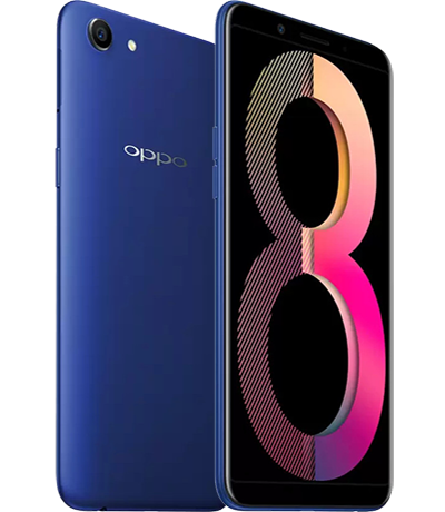 NavyPhone-Shop: Stock rom for OPPO A83 2018 (CPH1827)