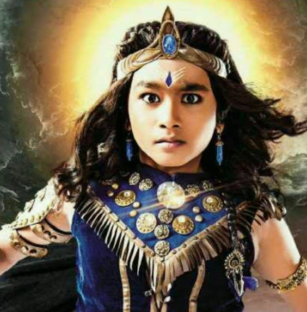 Kartikey Malviya audition, wiki, age, biography