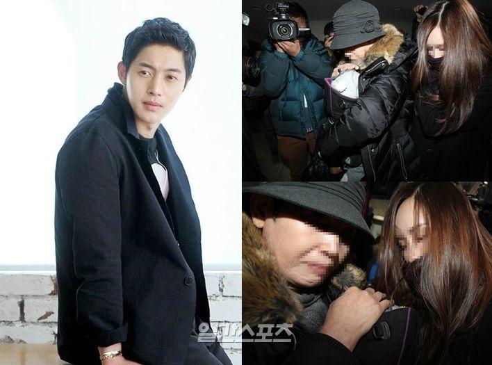 jung so min and kim hyun joong dating in real life 2012 st